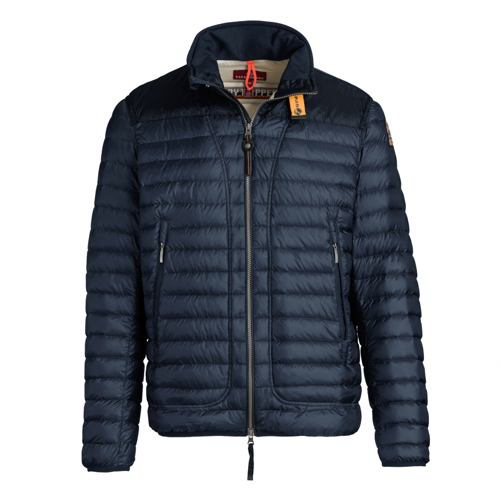 Parajumpers Arthur Mens Jacket