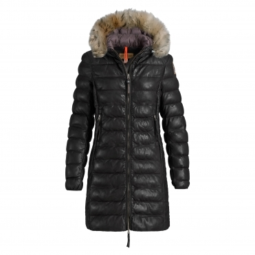 Parajumpers Fly Womens Jacket