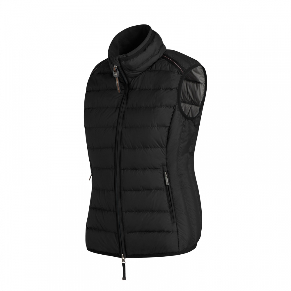 Parajumpers Dodie Womens Gilet