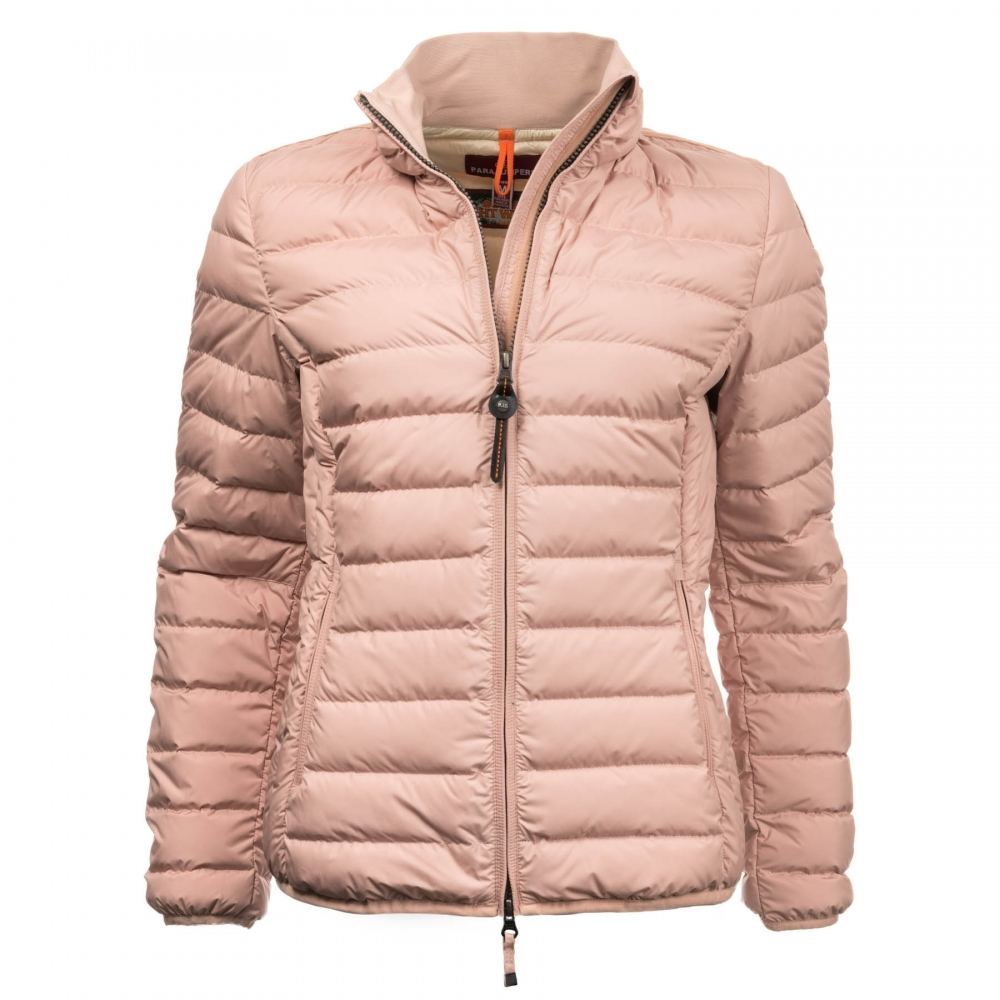 parajumpers womens geena jacket