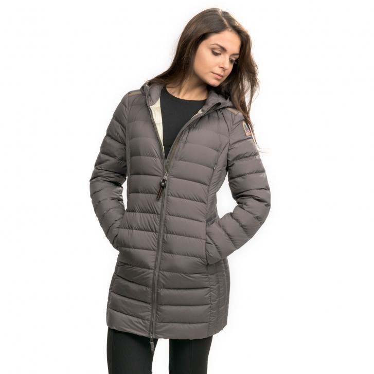 hot sale online 73d0c e39a5 Irene Womens Long Jacket