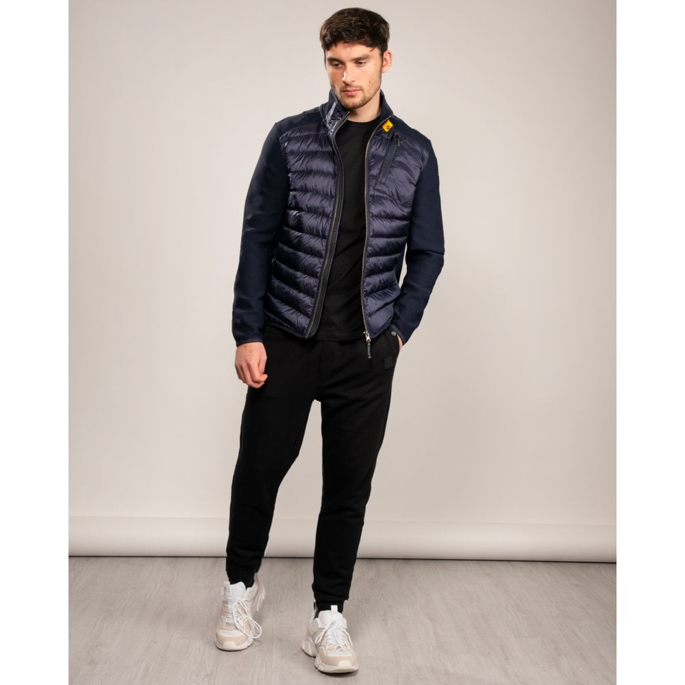 Parajumpers Jayden Mens Jacket