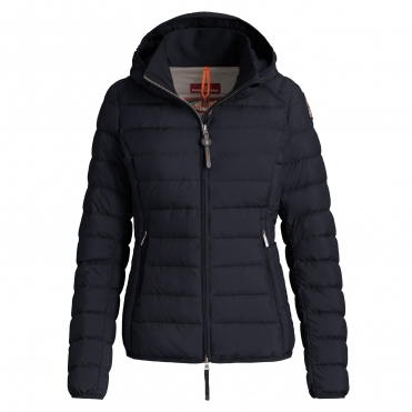 be7c56e8ce55 Parajumpers Juliet Womens Hooded Jacket