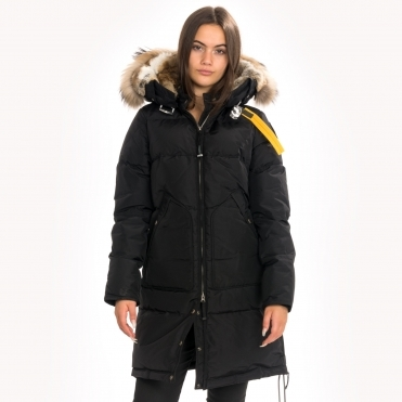 info for c1934 8d77e Parajumpers Clothing | CHO Fashion & Lifestyle