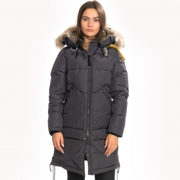 info for f4795 1f700 Parajumpers Clothing | CHO Fashion & Lifestyle