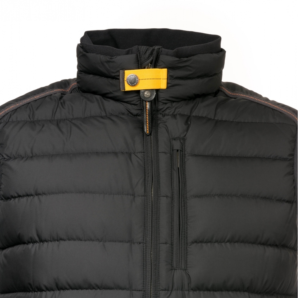 Parajumpers Pefect Mens Gilet