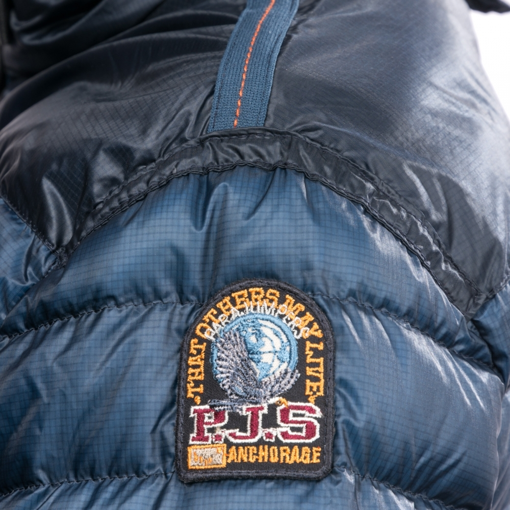 parajumpers sunny sale
