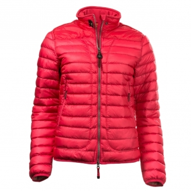 Parajumpers Sunny Womens Jacket