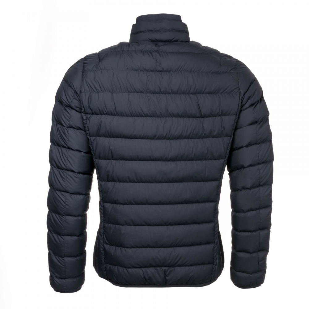 6d8e2e18 Parajumpers Ugo Mens Jacket - Mens from CHO Fashion and Lifestyle UK
