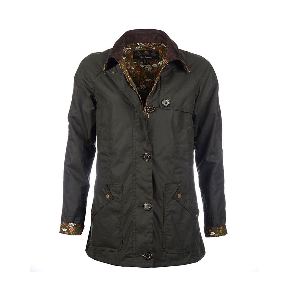 Womens jacket uk