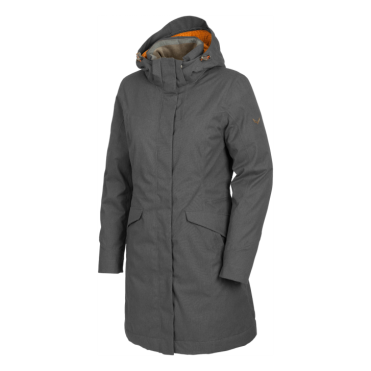 Pedraces 2 Insulated Ladies Parka