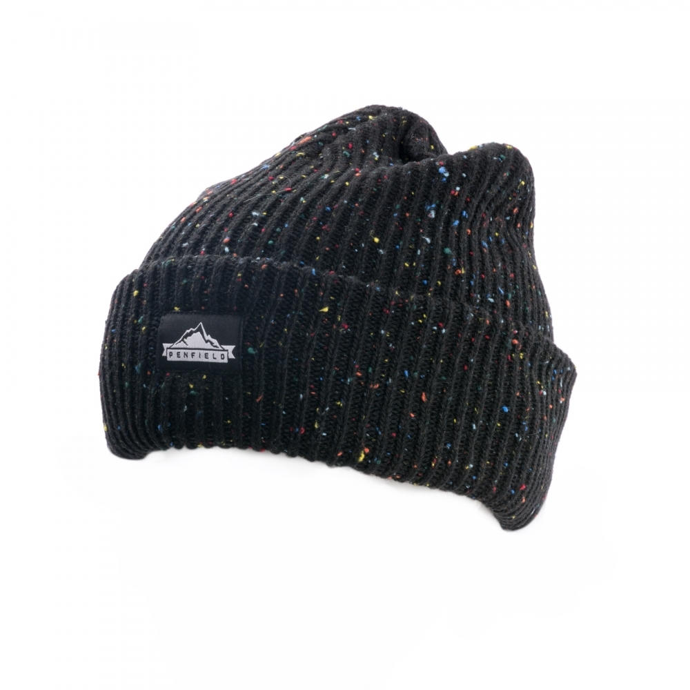 5cc44df9c5e Penfield Harris Beanie - Mens from CHO Fashion and Lifestyle UK
