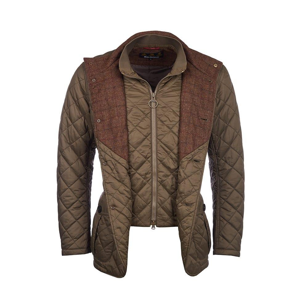 Mens quilted jacket sale uk - Prior Mens Quilted Jacket