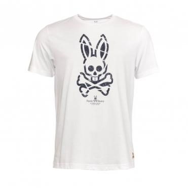bbdca282 Psycho Bunny Polos | Sweaters | T-Shirts - CHO Fashion & Lifestyle