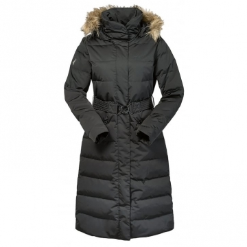 Musto Quilted Spectator Ladies Jacket - Womens from CHO Fashion ... : musto quilted jacket - Adamdwight.com