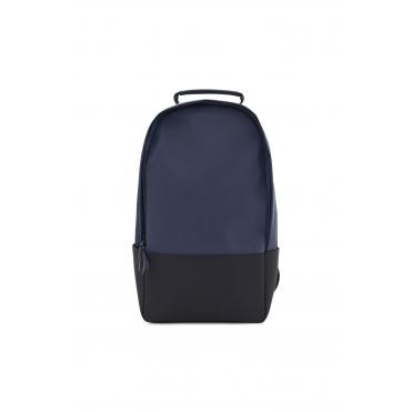 58e51e9c7 Rains City Backpack