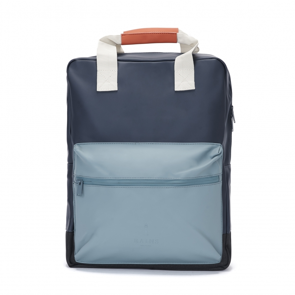 c6eb176dd Rains Scout Bag - Accessories from CHO Fashion and Lifestyle UK