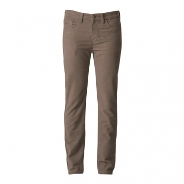 Ramco Moleskin Stretch Mens Jean