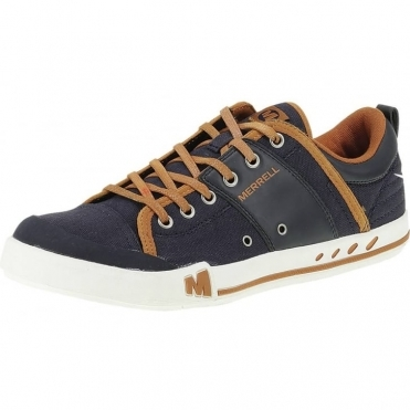 Rant Mens Trainers