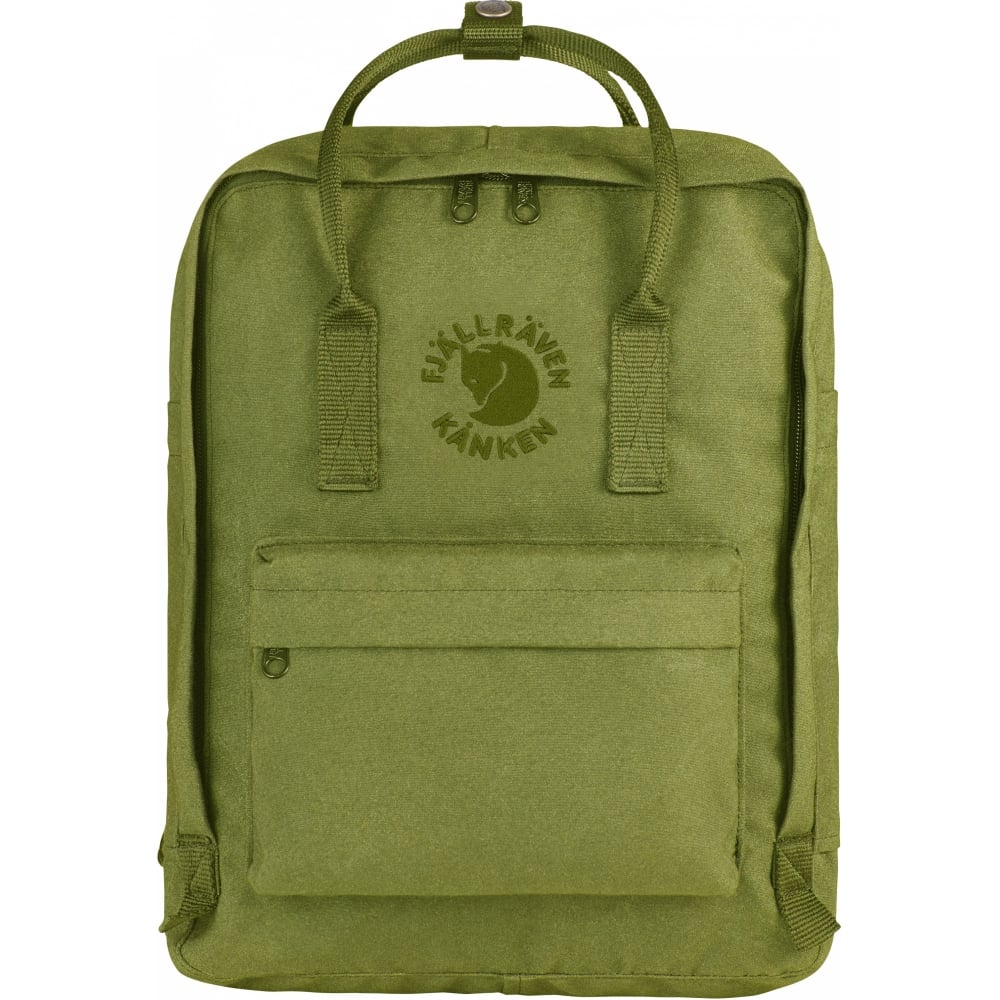5446c5373833b Fjallraven Re-Kanken - Accessories from CHO Fashion and Lifestyle UK