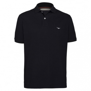 Rod Mens Polo Shirt