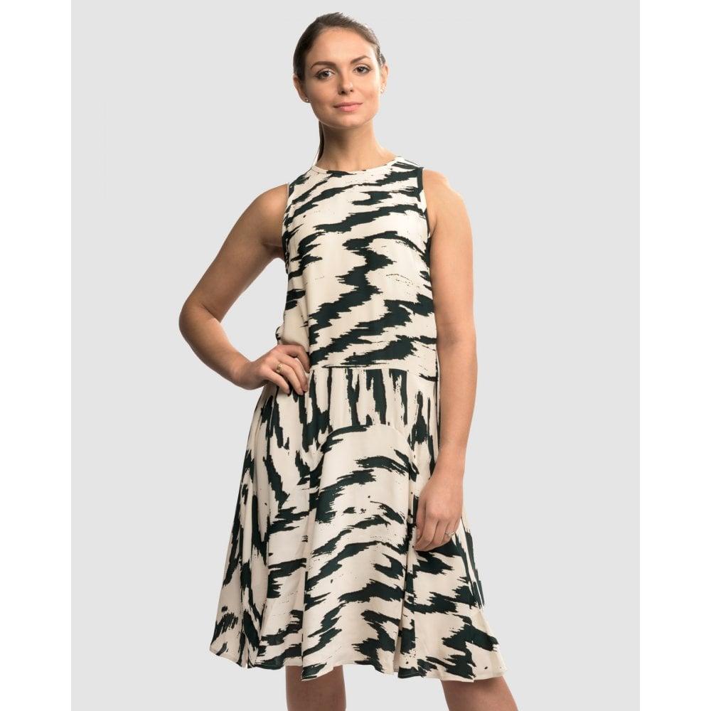 4998750c3 Evonne Womens Dress