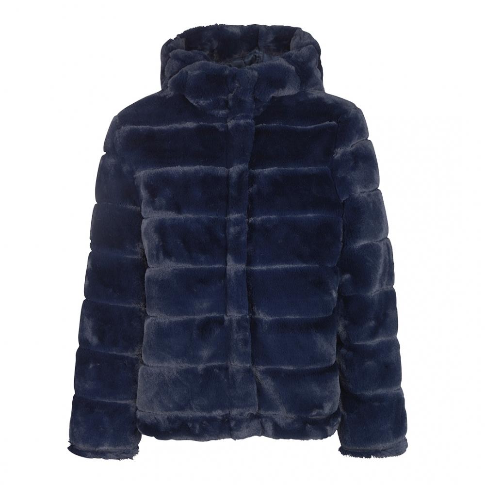 844efd69 Samsoe & Samsoe Saba Womens Jacket 7309 - Womens from CHO Fashion ...