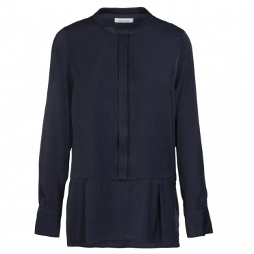 Samsoe & Samsoe Wally Womens Shirt