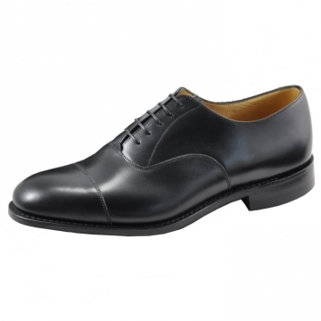 Scafell Mens Oxford Shoe