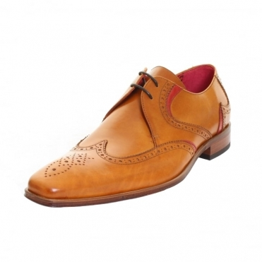 Scarface Gibson Mens Shoe