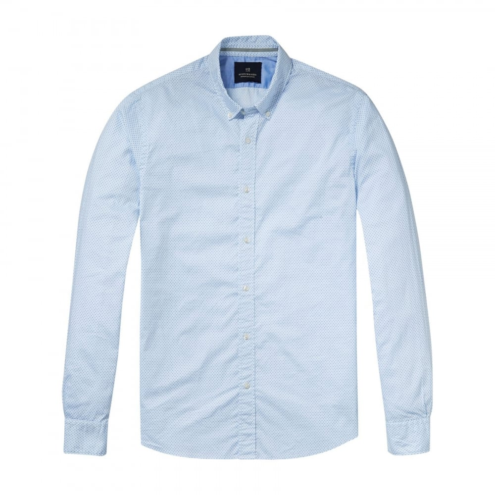 Classic Oxford Relaxed Fit Shirt Sale Collections Purchase Free Shipping Footlocker wkQmFYR