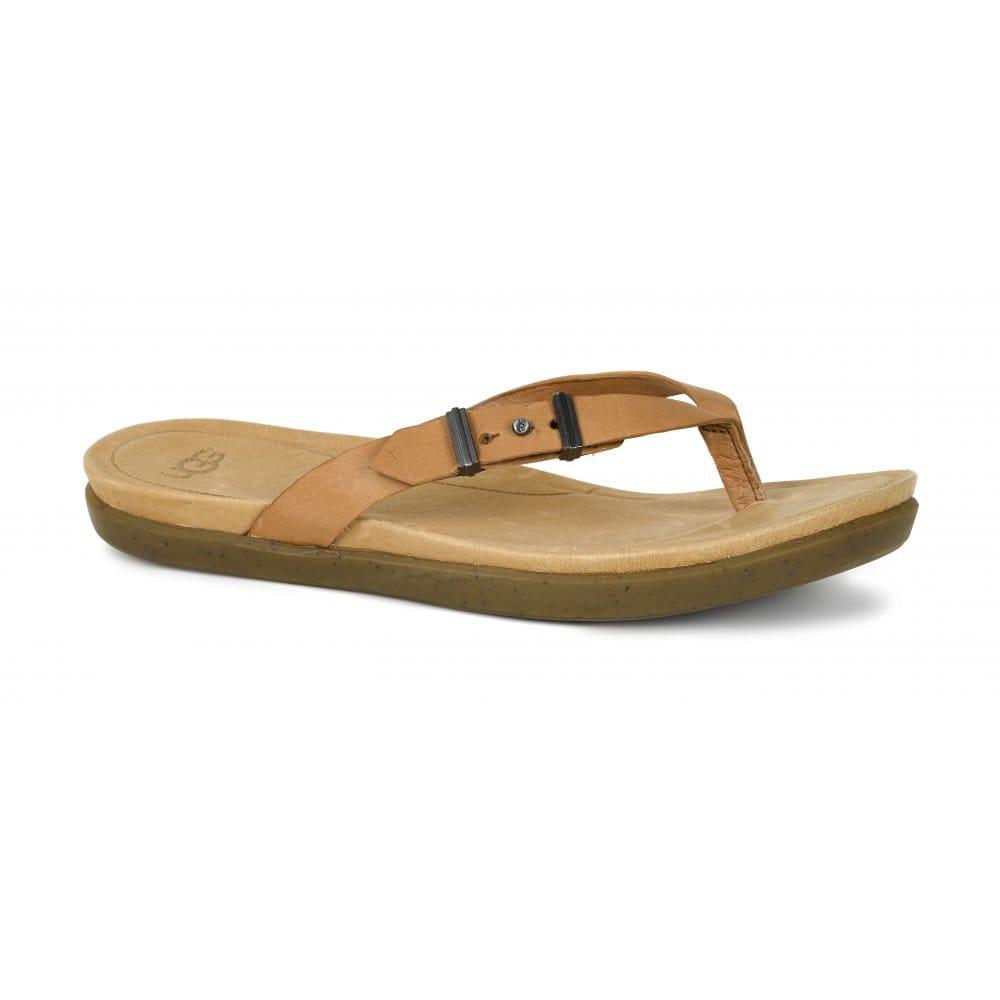 6bcb4d5b3bb Sela Ladies Sandal