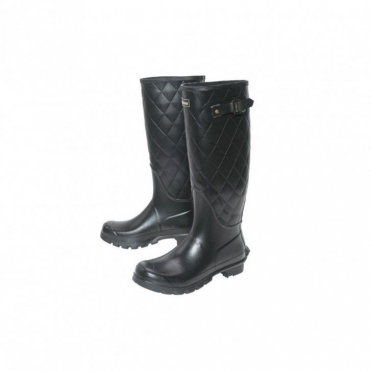 Setter Ladies Wellington Boot