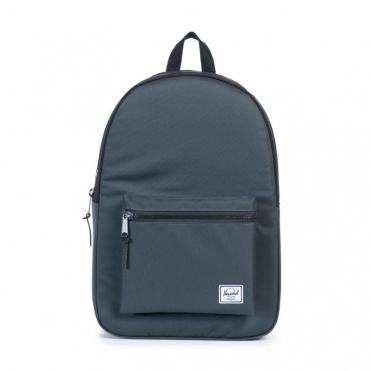 cf1f8153ac Settlement Backpack · Herschel Settlement Backpack