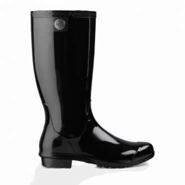 Shaye Ladies Rainboot