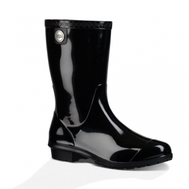 Sienna Ladies Rainboot