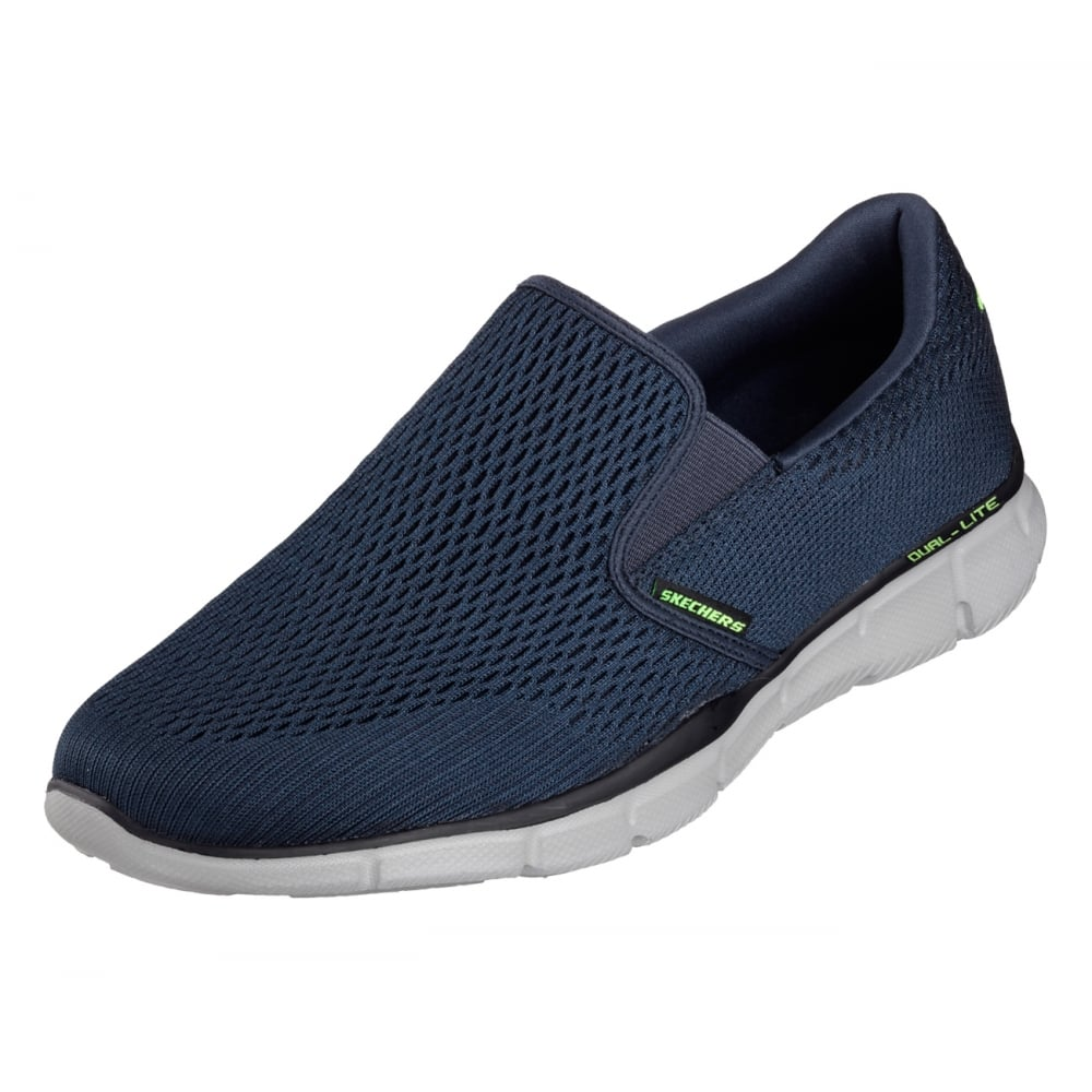 507b35846f97 Skechers Equaliser Double Play Mens Shoe - Mens from CHO Fashion and ...
