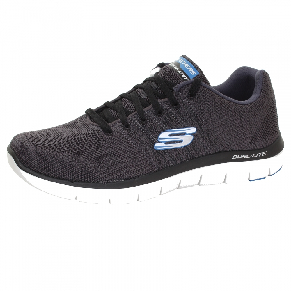 1a595b1bd8 Skechers Flex Advantage 2.0 Mens Trainer - Mens from CHO Fashion and ...