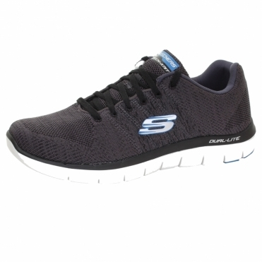 skechers mens trainers sale
