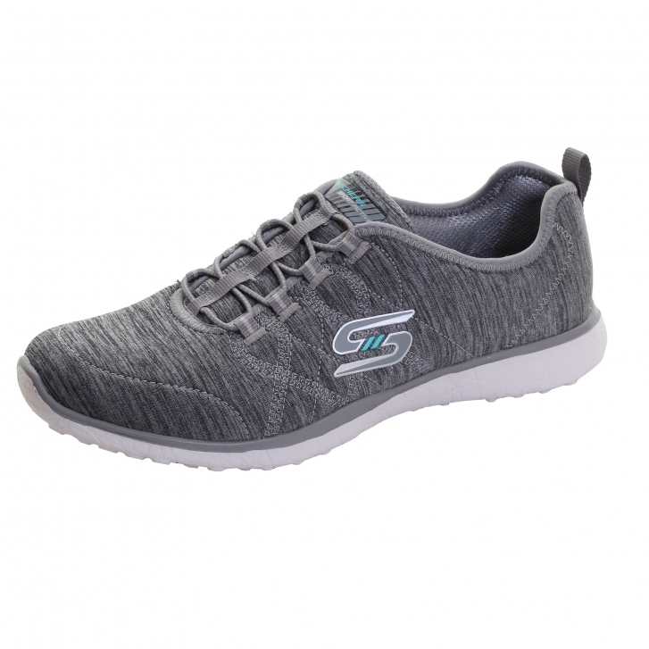 dirt cheap clearance hot-selling professional Microburst On The Edge Womens Trainer
