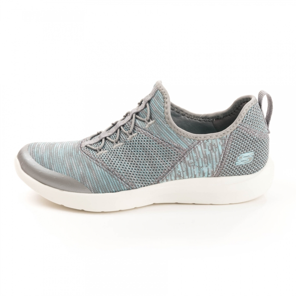 social Canguro Engaño  skechers streetwear uk womens > Clearance shop