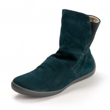 Softinos Shoes Sale   CHO Fashion