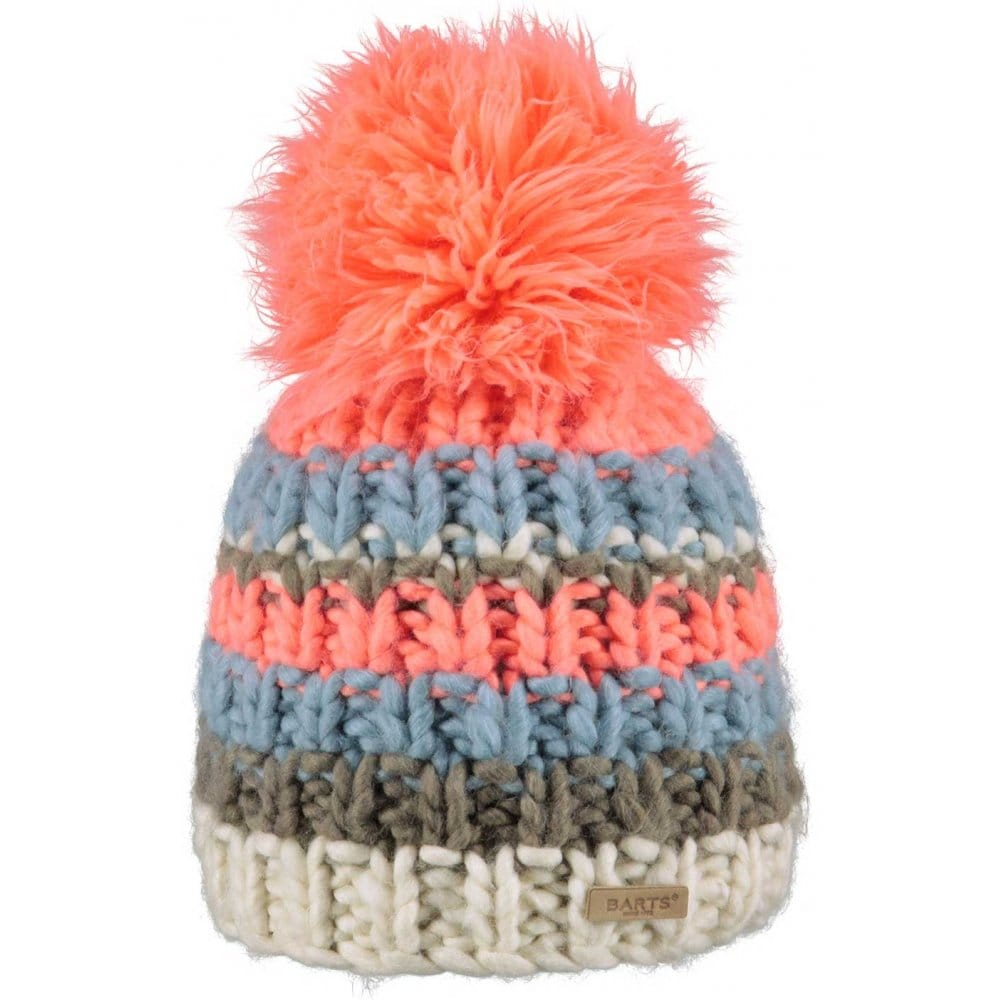 4e74544aa28d8 Barts Sophie Beanie - Accessories from CHO Fashion and Lifestyle UK