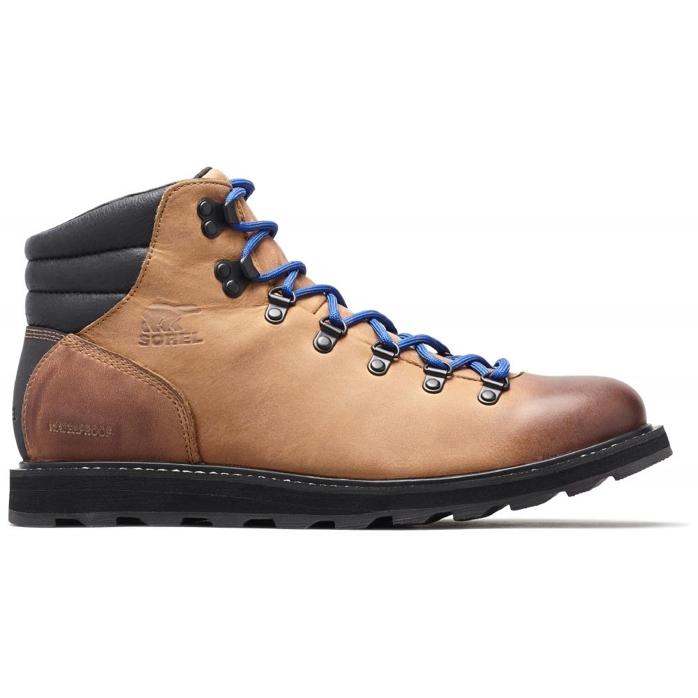 77b1ce04138 Sorel Sorel Madson Hiker Waterproof Mens Boot