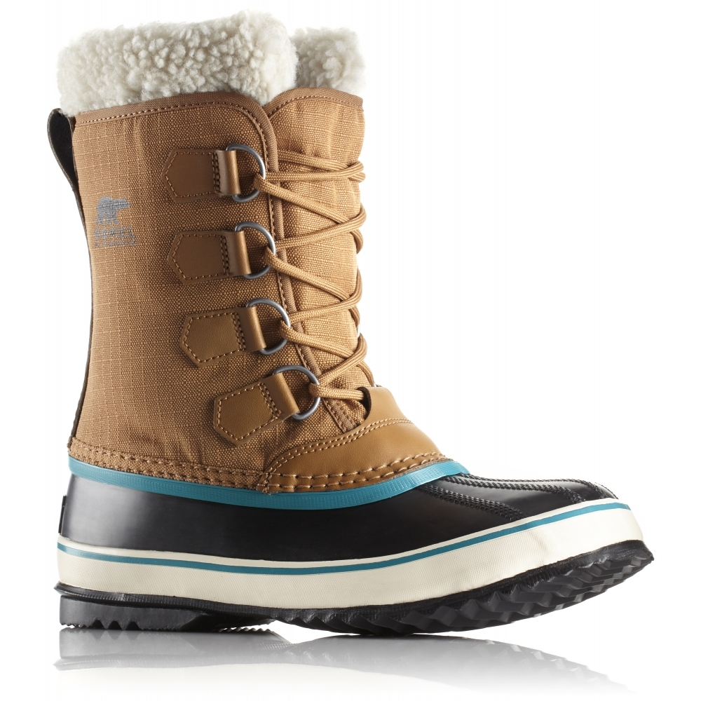 f4ee69f166a Winter Carnival Womens Boot