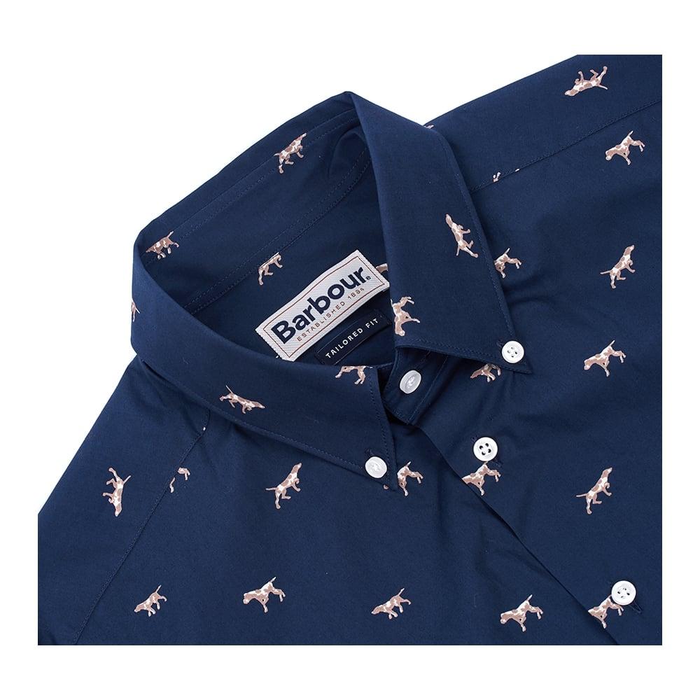 premium selection 1e2e9 165a6 Springer (Tr) Mens Shirt