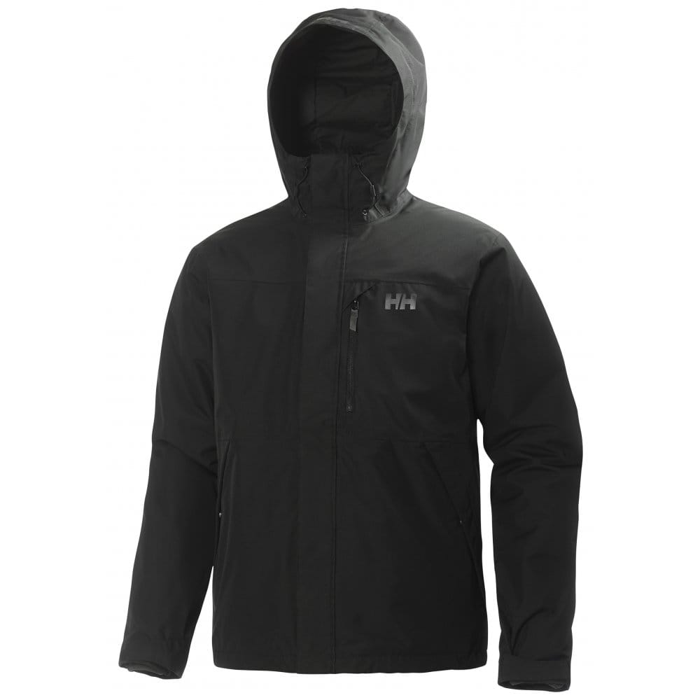 Helly Hansen Squamish CIS Mens Jacket
