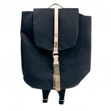 22e4b474c Stighlorgan Finn Flapover Laptop Backpack