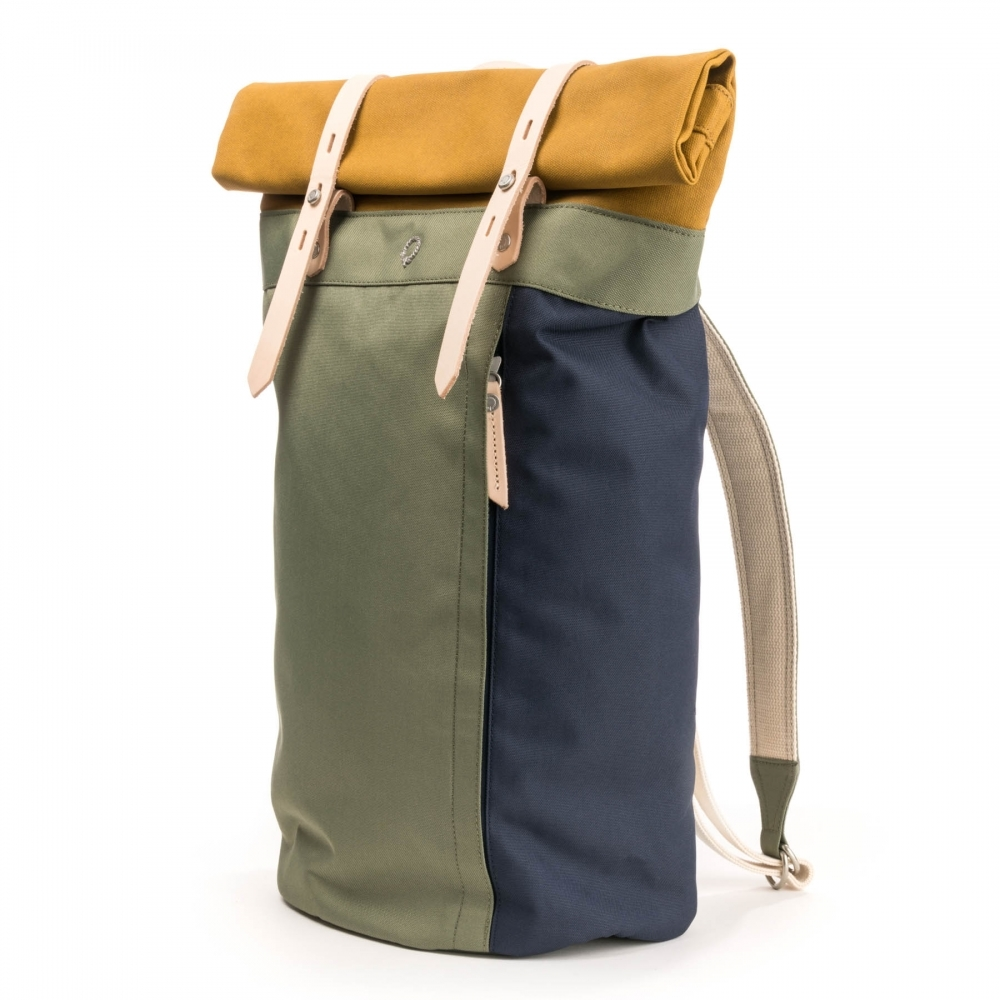 Backpack And Stighlorgan Rolltop Laptop Mens Rori From Fashion Cho qtptZw8