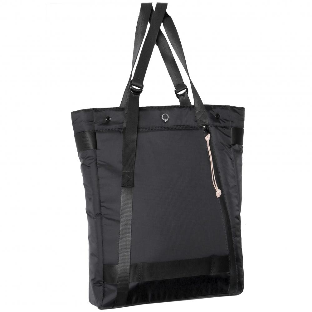 dd4ea7beb Stighlorgan Shane Laptop Tote Bag - Accessories from CHO Fashion and ...